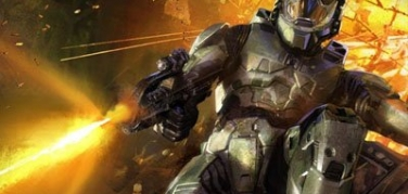 Halo 3: Recon Will Be A Three-Hour Game