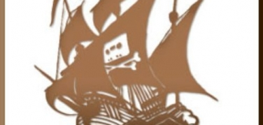 Pirate Bay Takes Over Domain From Anti-Piracy Group