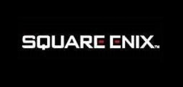 Square Enix Seeks To Expand Its Business Overseas