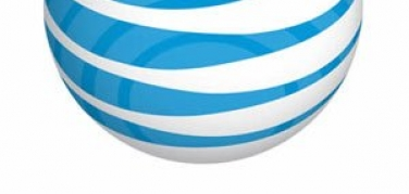 Free Speech Takes A Corporate Punch From AT&T