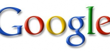 Google Expands Market Share At The Expense Of Others