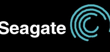 WinMagic And Seagate Expand Relationship