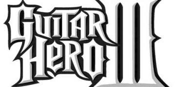 Activision Unveils New Guitar Hero III Tracks, Speaks Of Demo Version