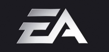 Electronic Arts Issues DRM-Cleaning Tool