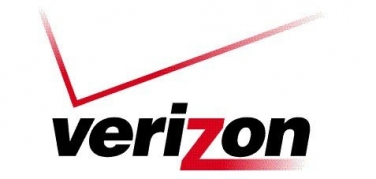 Verizon Employees Access Obama's Phone Account, Get Fired