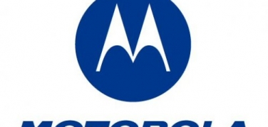 Former Motorola CTO Moves TO Cisco