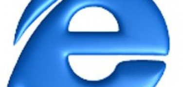The Future Of Internet Explorer: IE8