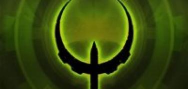 John Carmack Praises Electronic Arts