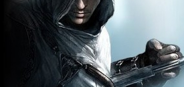 Assassin's Creed 2 List Of Features