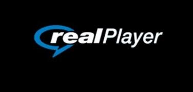 RealNetworks Fires 130