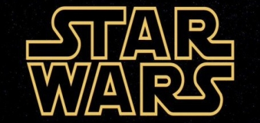 Bioware Hints At Future Star Wars MMO
