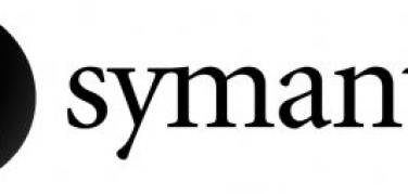 Symantec Puts Vista Aside, Looks Forward To Next Windows OS