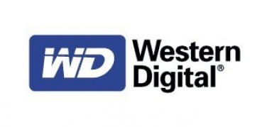 Western Digital Fires 5% Of Its Workforce