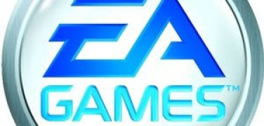 EA Knocks Out Chicago Studio
