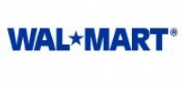 Wal-Mart To Turn Into A Craigslist Competitor
