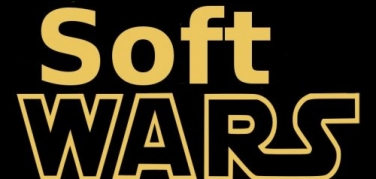 Soft Wars: A New Linux Hope?