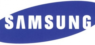 Samsung's 64 GB SSDs Enter Mass Production