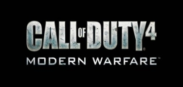 Call of Duty 4 Has The Lead In US In January