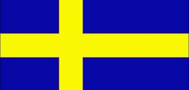 Sweden Gets Closer To An Anti-Piracy Law