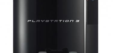 Kaz Hirai: PlayStation 3 Will Get Exclusive Games. Or Exclusive Content