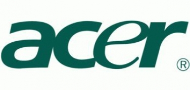 Acer Takes The Lead In Netbook Market