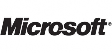 Microsoft Warns About ActiveX-Related Attacks