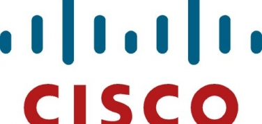 Cisco Acquires Flip Video Creator