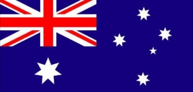 Hackers Mess Up Australian Classification Site