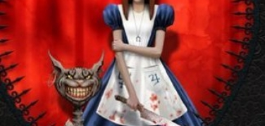 American McGee Working On Unreal Engine 3 Project