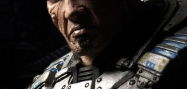 Gears of War 2 Remains A Xbox 360 Exclusive