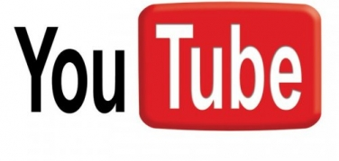 YouTube And Disney Reach Content Agreement