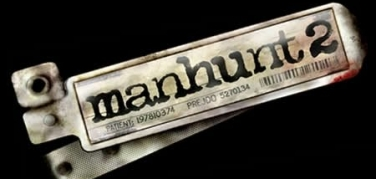 Manhunt 2 Leaves The Shelves At Target Due To Uncensored Content