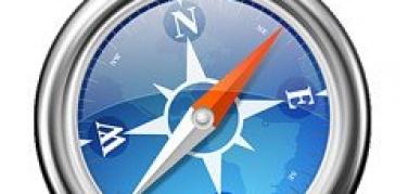 Stay Away From Safari, Warns Microsoft