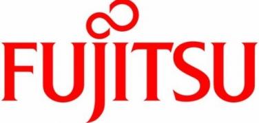 Fujitsu Brings 2.5
