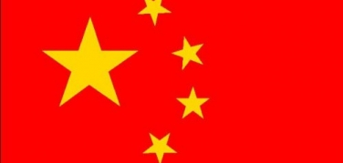 Chine Blocks YouTube Again