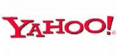 Congress Awaits A Good Explanation From Yahoo!