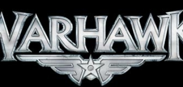 Warhawk Released, New DRM To Guard It