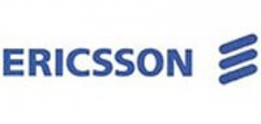 Ericsson Restructuring Plan: 5,000 Jobs Will Be Axed