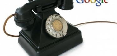 Google Adds Voice And Video Chat To Gmail
