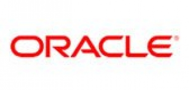 Oracle Acquires Skywire Software
