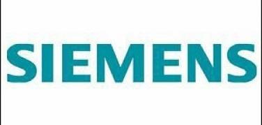 Siemens Restructuring Plan Will Affect 16,750 Jobs
