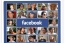 Facebook shows LinkedIn who is master puppeteer