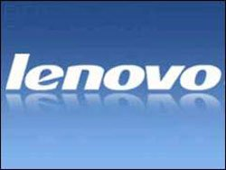 Management Changes At Lenovo: William Amelio No Longer CEO