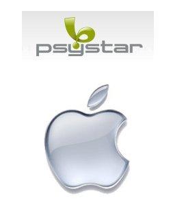 Psystar Sues Apple Once Again