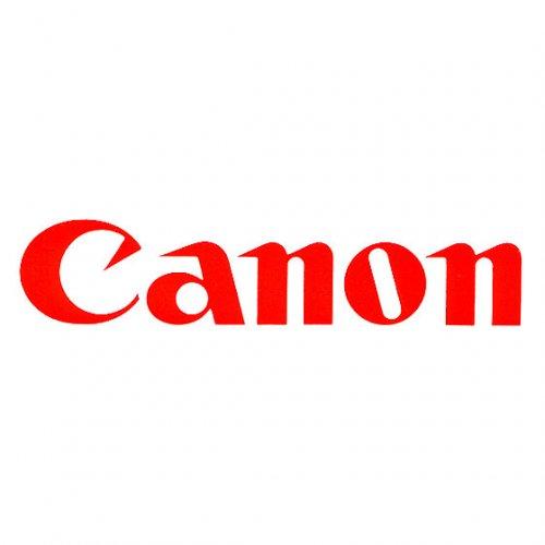 Canon Updates PowerShot Line
