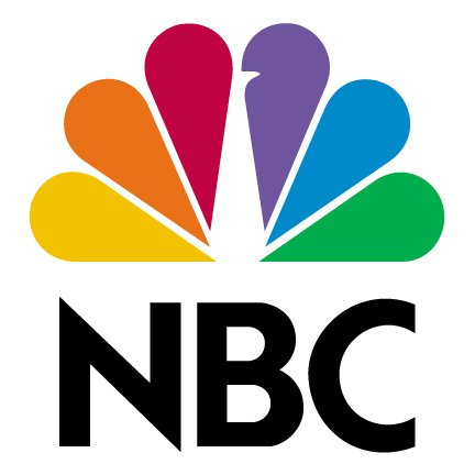 NBC Will Release Content Through SanDisk's Fanfare Service