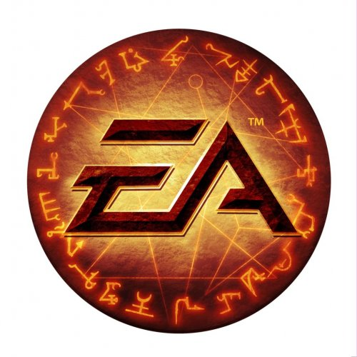 EA Delays Sims 3, Godfather II And Dragon Age