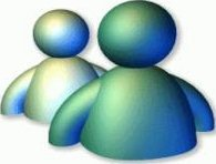 New MSN Messenger Flaw