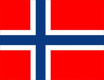 Norway: Apple Has Until November To Give A DRM-Free Answer