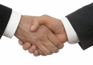 Fujitsu And Toshiba Reach Agreement In HDD Business Transfer